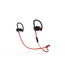 Audifonos Beats Powerbeats 2 Wireless Bluetooth Apple Drdre