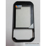 Touchscreen Motorola Titanium Nextel Pantalla Tactil + Marco