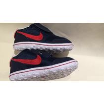 Zapatillas Nike Bebes No Camiantes