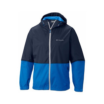 Casaca Columbia Roan Mountain, Talla Xl