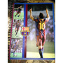 Cuaderno Universitario Tapa Dura Barcelona Messi 96h