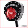 Amortecedor Direção Maxracing - Yamaha Xt 660 Z Teneré