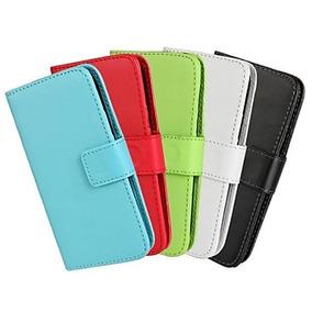 Funda Samsung Galaxy Ace Style Lte G3 02498224