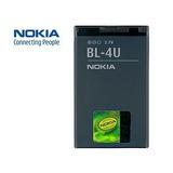 Bateria Original Nokia Bl-4u Asha 300 305 501 C5-03 E66 E75