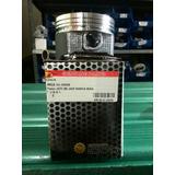 Piston Kit Completo Bera R1 Moto Standard Original Bera