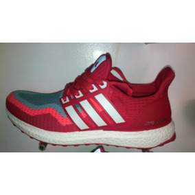 Zapatos adidas Ultra Boost Dama