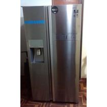 De Ocasión, Refrigeradora Samsung Nueva, 765 L, A S/ 5 500