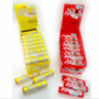 Baton Garoto X30un -al Mejor Precio! Oferta La Golosineria