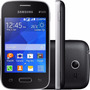 Samsung Galaxy Pocket G110 3g Wifi Android 4.4 Dual Seminovo