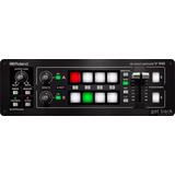 Roland V-1hd Conmutador De Video Full Hd
