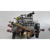 Bomba Inyectora Fiat Duna 1.7 Bosch Reparada Con Inyectores