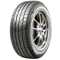 Pneu 195/60/14 Bridgestone Potenza Giii