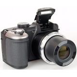 Camara Semireflex Kodak Az251, Consultar X Envío Gratis!!!!!