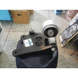 Base Caja Inferior Ford Ecosport 4x4 Todas 2005/2009
