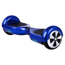 Hoverboard Skate Elétrico Lg Ou Sansung Scooter Bluetooth
