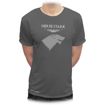 Game Of Thrones / Playeras Y Blusas /