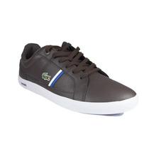 Zapatillas Lacoste Urbanas Hombre Europa Tcl / Brand Sports