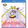 Sailor Moon Stars 5°temporada Completa Bluray-hachi Anime