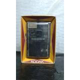 Camara Kodak Ek160-ef Instantanea Made In Usa