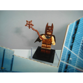 Batman O Filme Da Lego Batman Clash Of Clave Batman Cavernas