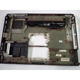 Carcasa Inferior Motherboard Hp Dv6000 Dv6700 Detalle Tapa