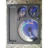 Cluster-tablero Iveco Dayli 503001370100