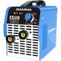 Soldadora Inverter Gamma Arc 130 130amp H/electrodo 3,2mm