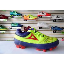 Tachones Taquetes Pirma Soccer Nuevo Remate #21