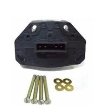 Potenciômetro Tps Tipo 1.6 Golf 1.8 Peugeot 106 3437020406