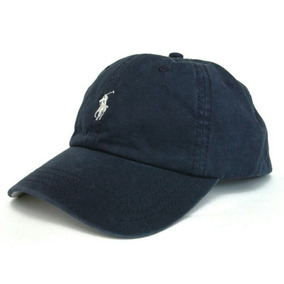 Gorros Polo Ralph Lauren 100% Original Adulto