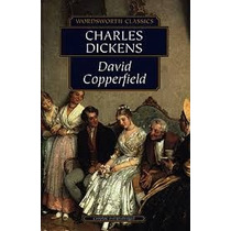 Libros De Charles Dickens, Cuento Navidad, Twist, Esperanzas