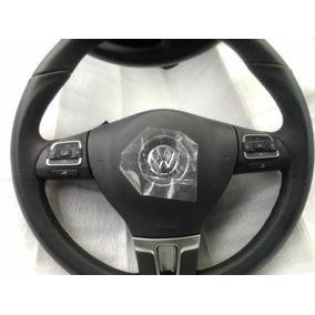 Esquema Elétrico Volante Multifuncional Vw R$29,99