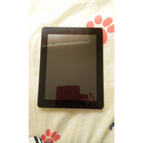 Tablet Play Tab 11