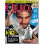 Revista Digital - Quo - La Mejor Magia De La Historia