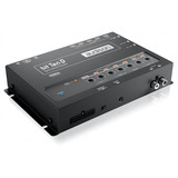 Procesador De Señal Digital Audison Bit Ten D