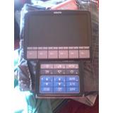 Painel/ Monitor Pc 200-8 Komatsu