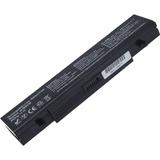 Bateria Samsung R440 Q430 P230 Np300 Q318 R431 R540 Rv409