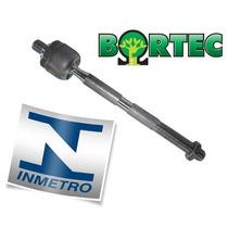 Barra Braco Axial Caixa Direcao Citroen C3 1.4 1.6