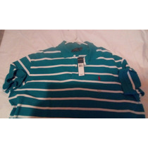 Playera Polo Ralph Laurentalla Xl