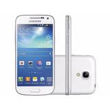 Samsung Galaxy S4 Mini Dual Chip