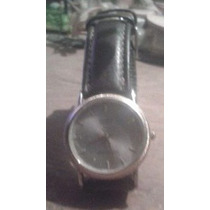 Reloj Original Casio Quartz Mtp-1040