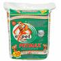 2 Tapete Higiênico Pet Max 100 Unidades O Melhor Custo Benef