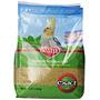 Kaytee Exact Natural Alimento De Las Aves Para Cotorras, 3-