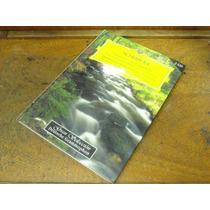 Schubert - Quinteto Para Piano Y Cuerda.! La Trucha 2 Cds