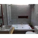 Albañil-revestimiento-ceramicas-baño-yeso-pintura-sanitaria