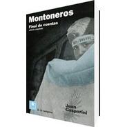 Montoneros, Final De Cuentas. (dlc)
