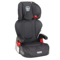 Cadeira Auto Protege Burigotto Reclinável Memphis 15 36kg
