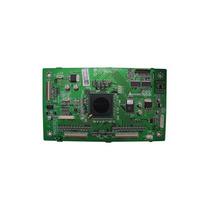 Placa Controladora Tv Plasma Lg 42pc1rv