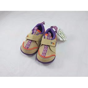 Zapatillas Bebe Talla 21 Importadas Tiendas Toys