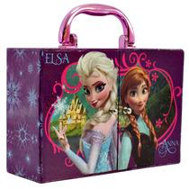Joyero Disney Frozen Alhajero